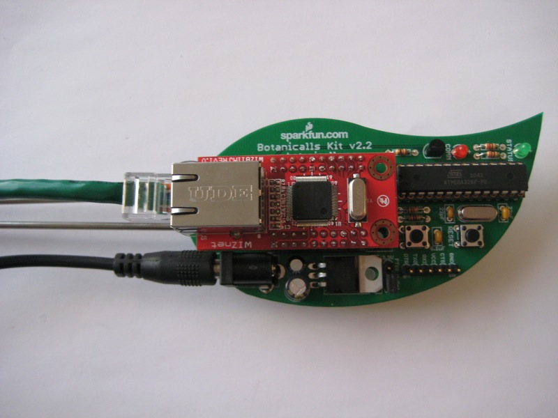 POTI-POTI.ORG » 30 most useful and affordable Arduino projects for ...