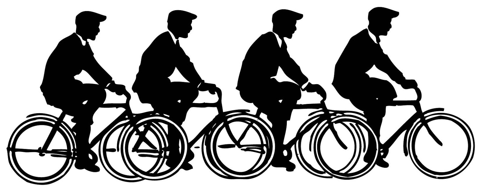 Vector-Image-Bicycle-Men-GraphicsFairy21